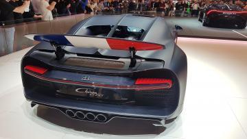 Автомобиль роскошь свыше 3 млн. рублей