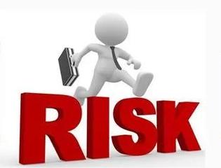 Риск-ориентированный подход