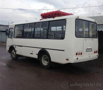 Оснащение автобусов Глонасс после регуляторной гильотины
